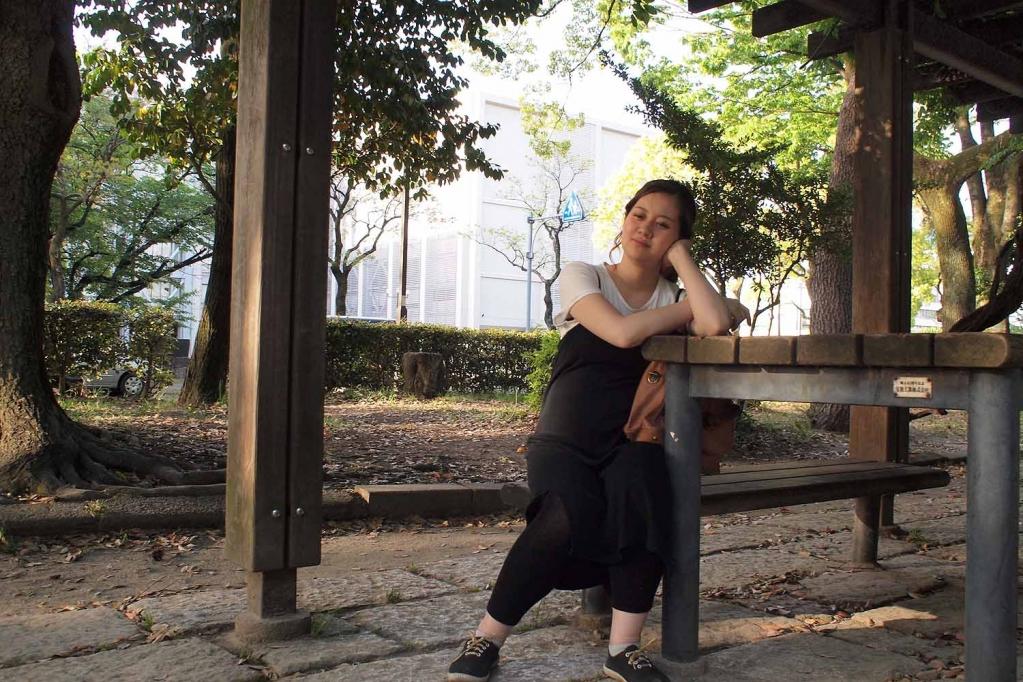 岩田,休日,美容師