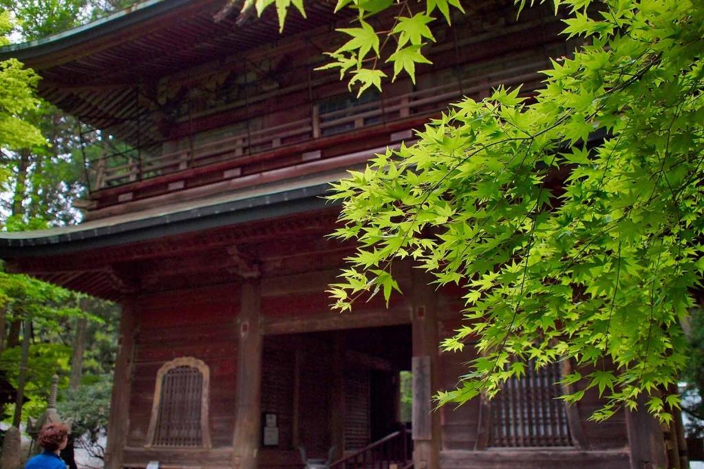 比叡山,延暦寺,滋賀