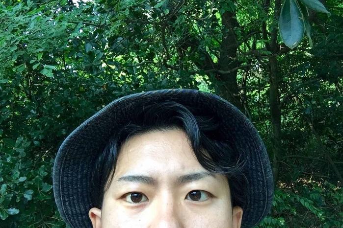 福井,カブトムシ,クワガタ