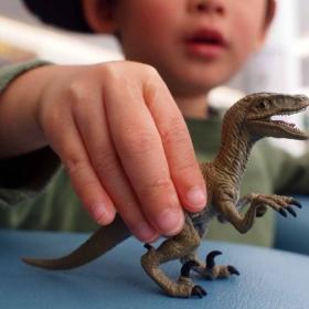 恐竜博物館,福井,勝山