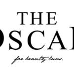 2018年10月14日で榮美容室を退職し、現在は名駅のOSCAR(ジ オスカー)で美容師をしています。